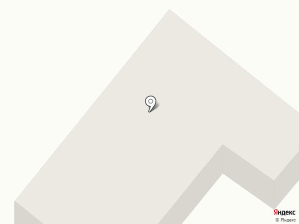 Мираж, МЧП на карте Великодолинского