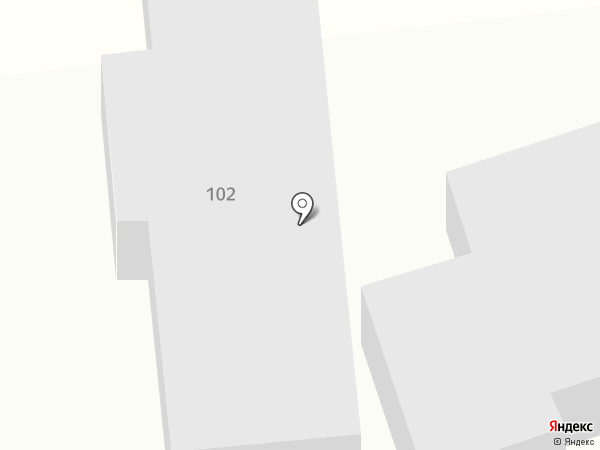 Помощь на карте Великодолинского