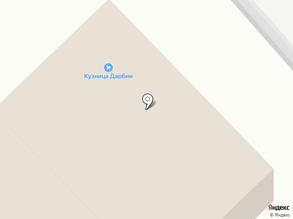 Камень-Рус на карте Яма-Ижоры