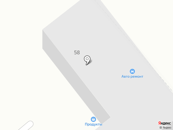 Гудвин Груп на карте Яма-Ижоры
