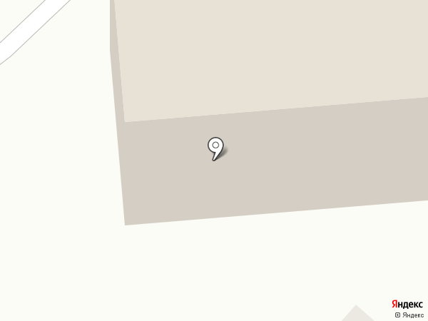 Drive market на карте Новой Долины
