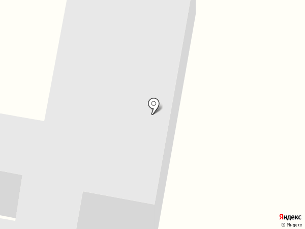 Точка на карте Новой Долины