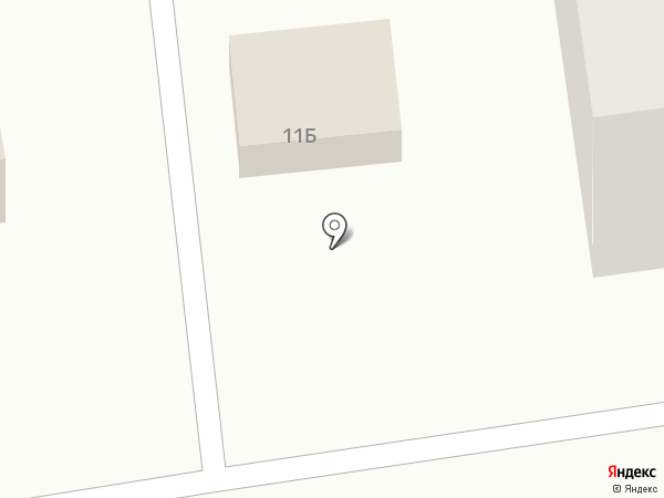 City24 на карте Хлебодарского