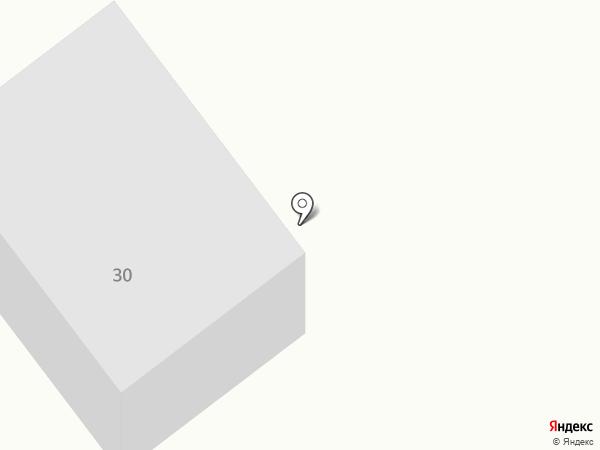 AutoStop на карте Яма-Ижоры