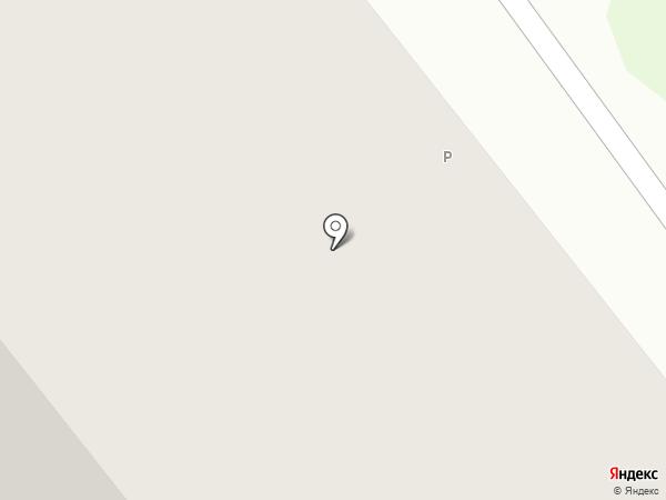 Единый центр новостроек Тренд на карте Янино 1