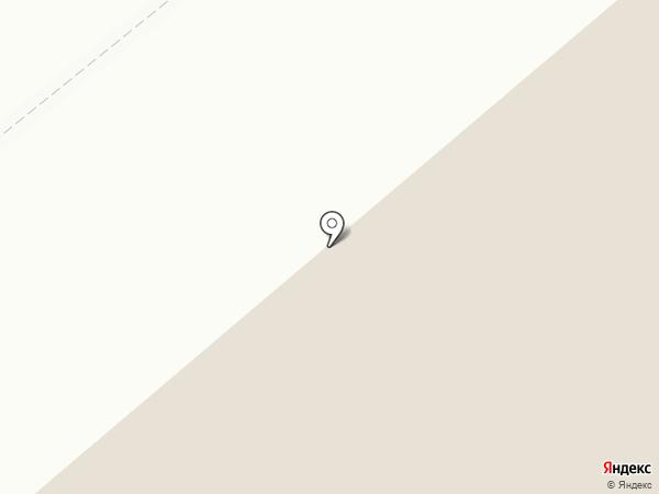 Coffeeshop Company на карте Всеволожска
