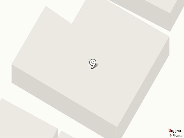 Престиж на карте Прилиманского