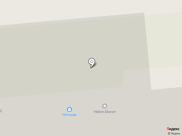 EvoBit на карте Тельманы