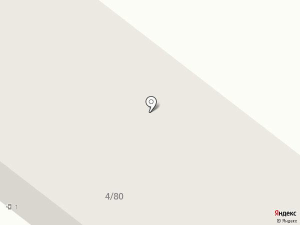 Лазурный Дворец на карте Всеволожска