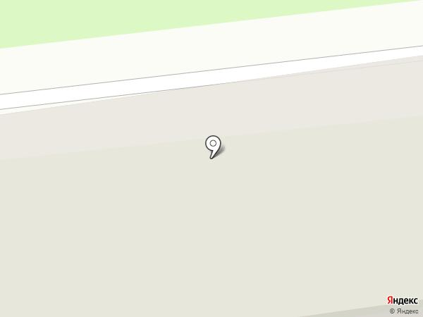 Domshop на карте Тельманы
