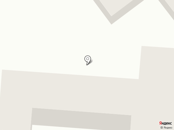 Библиотека на карте Нерубайского