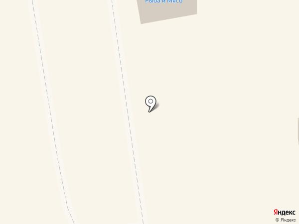 Союзпечать на карте Всеволожска