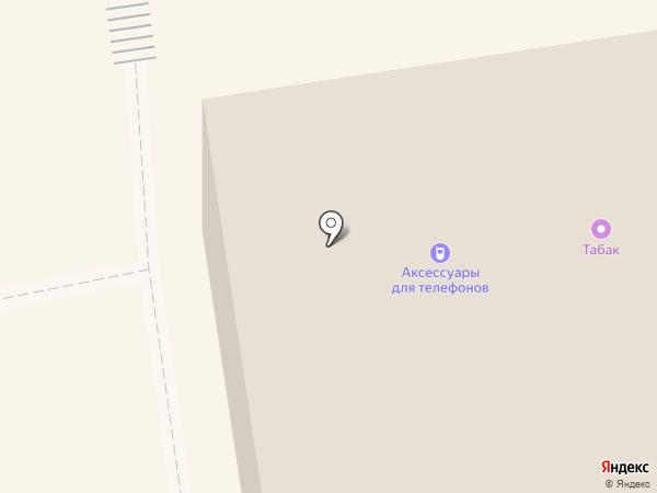 Банкомат, Сбербанк, ПАО на карте Всеволожска
