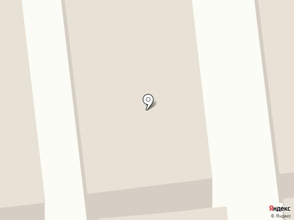 OSSO BIANCO на карте Одессы