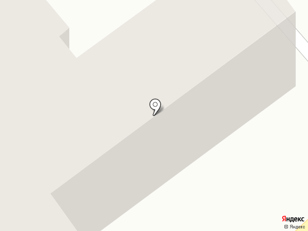 Система на карте Нерубайского