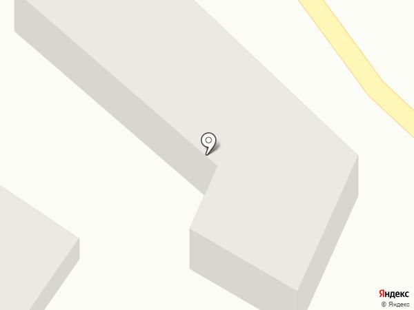 Товари для дому на карте Нерубайского