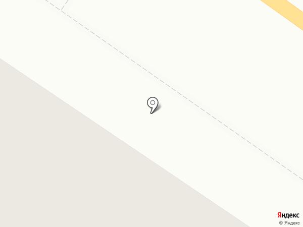 Мишутка на карте Всеволожска