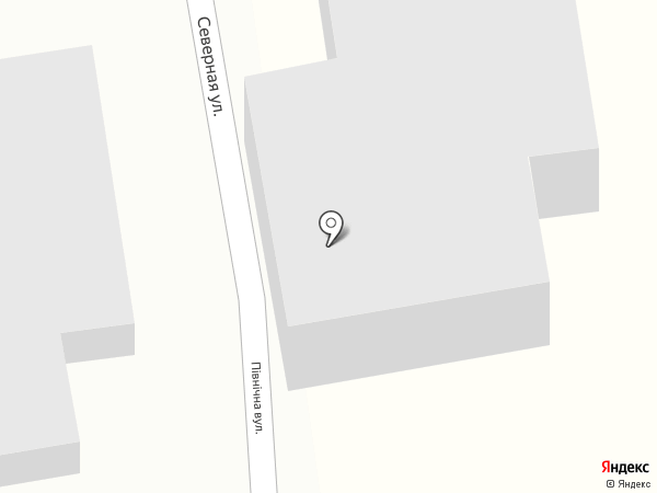 Алаверди на карте Таирово