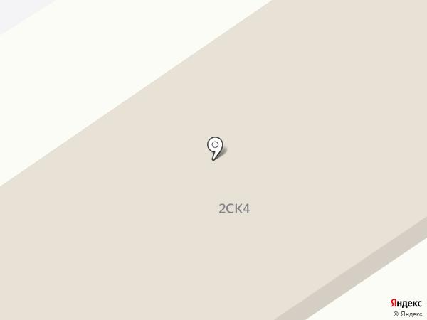 Тайсон Клининг Компани, ЧП на карте Ильичёвска