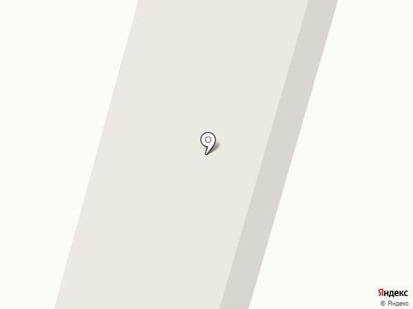 Наталі на карте Ильичёвска