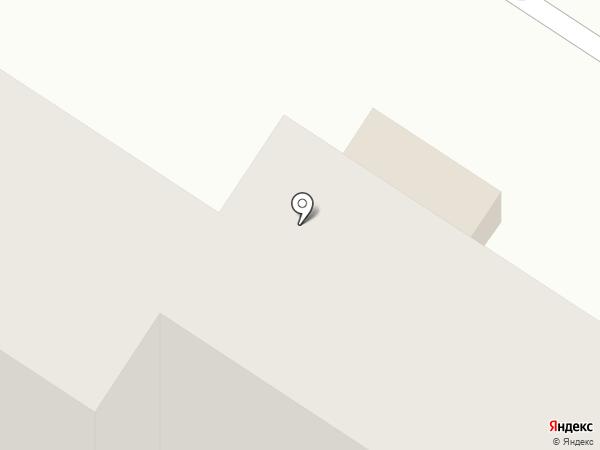 Аптека на карте Ильичёвска