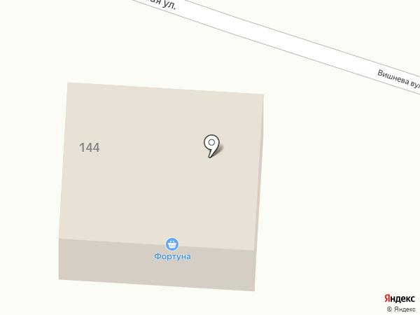 Терминал самообслуживания, КБ ПриватБанк, ПАО на карте Усатово