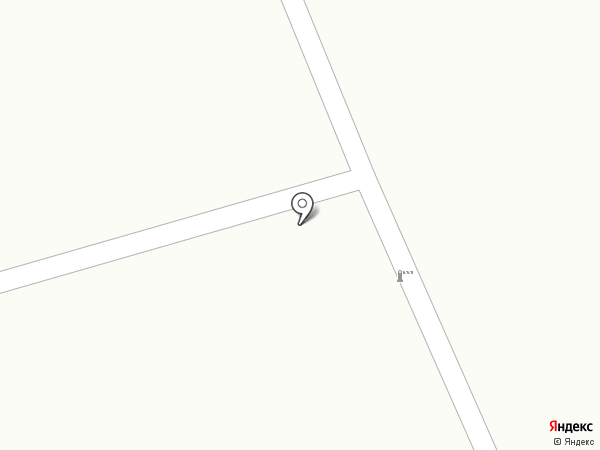 Шиномонтажная мастерская на Колтушском шоссе на карте Всеволожска