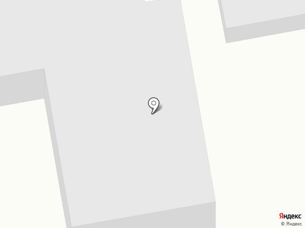 Камелот на карте Мизикевичи