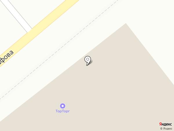 Клиенты Через Интернет на карте Всеволожска