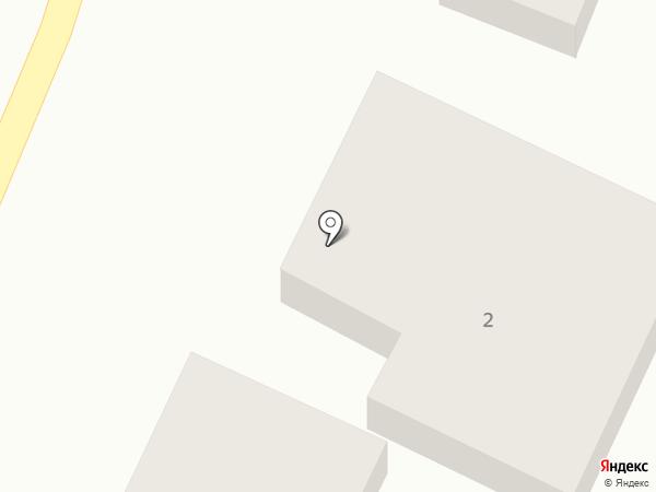 Товари для дому на карте Одессы