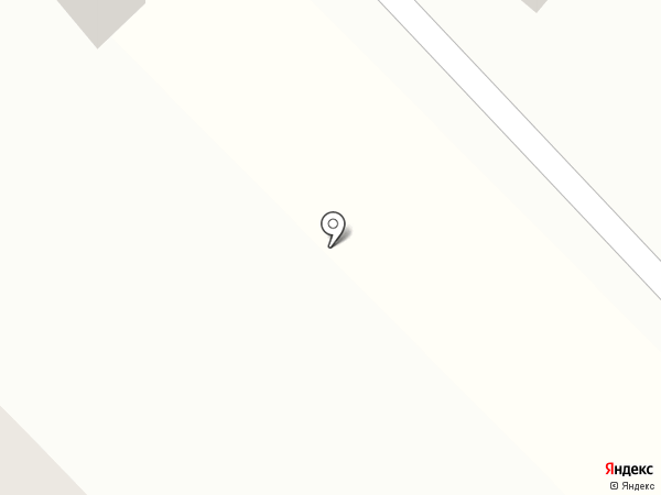 Брусмастер на карте Мизикевичи