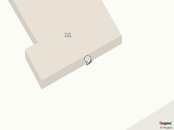 Вендинг Кволити, ЧП на карте Одессы