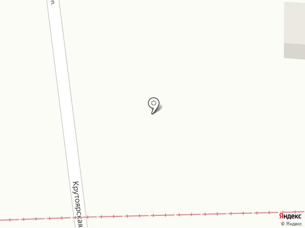 Садовый центр на карте Одессы