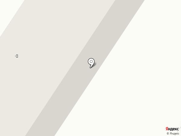 OK Studio на карте Одессы