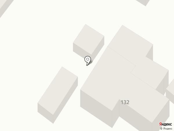 BERMUDA QUEST на карте Одессы
