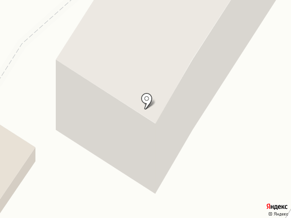 Аптека №1 на карте Одессы