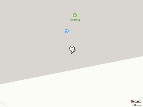 Аптека на карте Мизикевичи