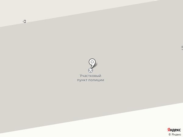 Артемида 2013 на карте Мизикевичи