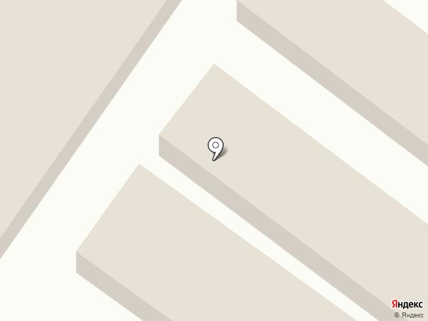 Купи Мебель на карте Одессы