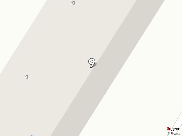 Milavitsa на карте Одессы