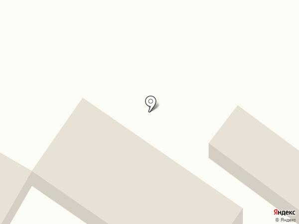 Ariso на карте Одессы