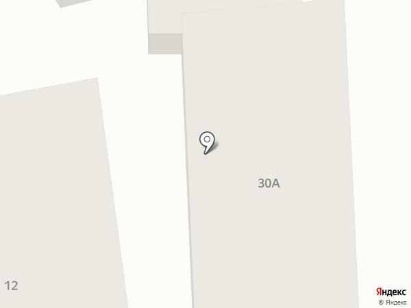 3s Print service на карте Одессы