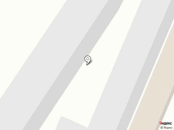 AVTOPRO на карте Одессы