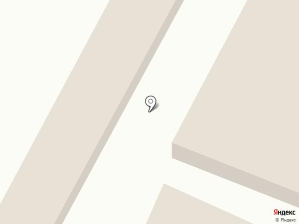 Сеть магазинов автохимии и масел на карте Одессы