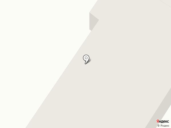 Магазинчик фигуриста на карте Одессы