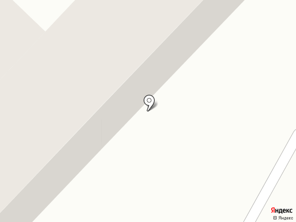 EasyDriving на карте Одессы