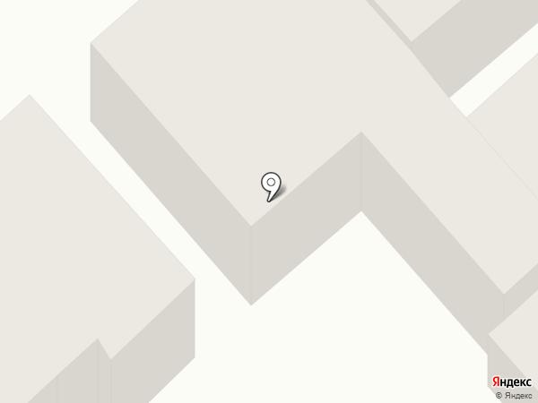 ZooSalacia на карте Одессы