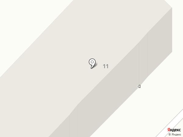 Терминал самообслуживания, OTP Bank, ПАО на карте Одессы