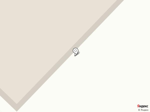 Amici на карте Одессы