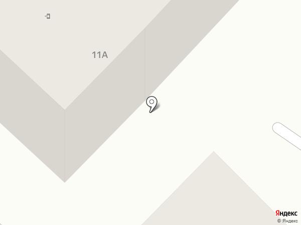 АНАЛОГ БТИ ЭКСПЕРТ ОЦЕНКА ЗЕМЛЕУСТРОЙСТВО на карте Одессы